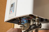 free Newbigging boiler install quotes